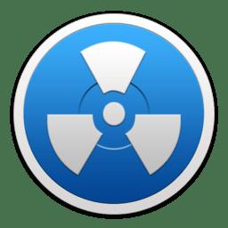 Disk Xray 2.5.4