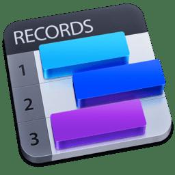 Records 1.5.8