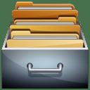 File Cabinet Pro 5.3