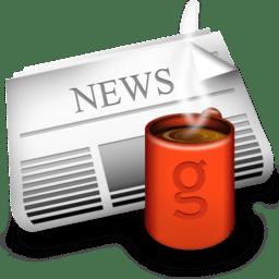 News Headlines 3.3