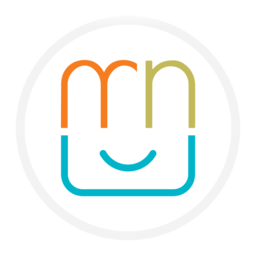 MarginNote Pro 2.7.9