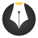 WonderPen 1.4.1