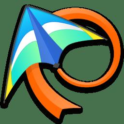 Kite Compositor 1.7.6