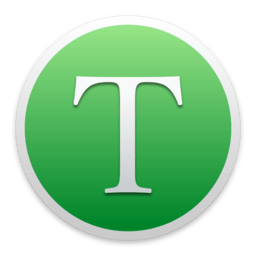 iText 1.2.5