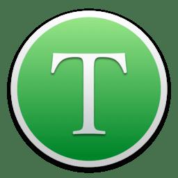 iText Pro 1.2.8