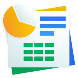 Google Docs Templates by GN 4.0