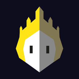 Reigns: Her Majesty 1.0