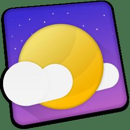 Proton Weather 1.0.5
