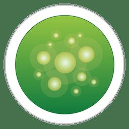 Particle Designer 2.7
