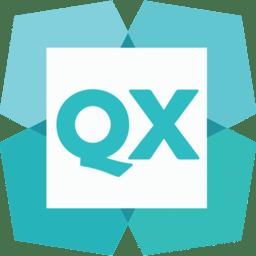 QuarkXPress 13.1.1