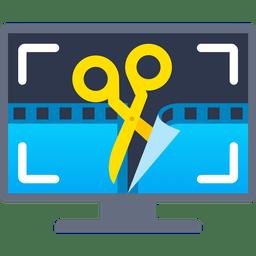 Movavi Screen Capture Studio 5.0