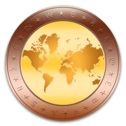 Currency Assistant 3.2.8
