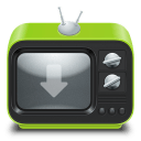 VideoboxPro 1.2.0