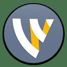 Wirecast Pro 8.2.0