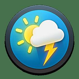 Weather Guru 2.1