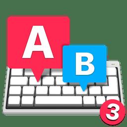 Master of Typing 3 15.4.1