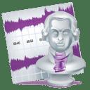 Amadeus Pro  2.4.5