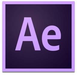 Adobe After Effects CC 2018 15.0.1