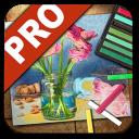 Pastello Pro 1.1.2