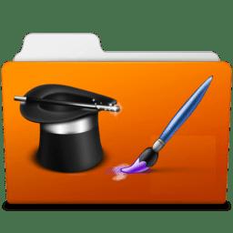Folder-Factory 5.6.3