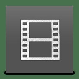 iFFmpeg 6 7 0 – Convert multimedia files between formats  | download