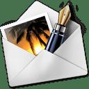 Mail Master 1.1.1