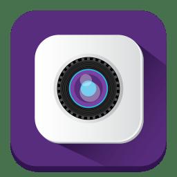 iSnapshot 3.1.0
