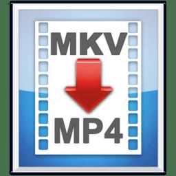 MKV2MP4 1.4.7