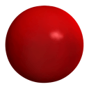 Lingon X 5.2.5