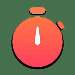 Focus Timer 2.8