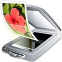 VueScan 9.6.05