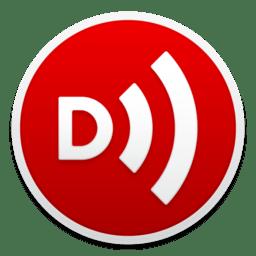 Downcast 2.9.21