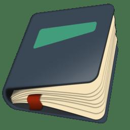 DateBook 1.0.6