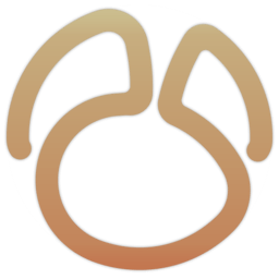 Navicat for MariaDB 12.0.22