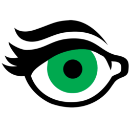 Eye Candy 7.2.0.50