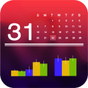 CalendarPro for  Google 3.0.5