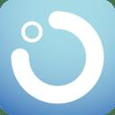 FonePaw iPhone Data  Recovery 3.1.0