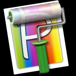 Poster Maker 1.1.1