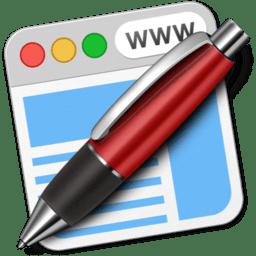 TurboWeb 1.1.9