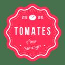 Tomates Time  Management 7.0.4