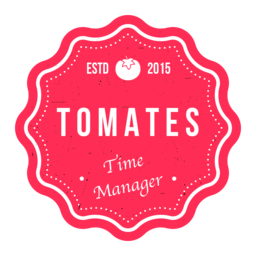 Tomates Time Management 7.1