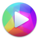 Macgo Blu-ray Player  Pro 3.2.16