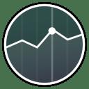 Stockfolio 1.4.7