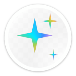 Instant Effect 1.1.1