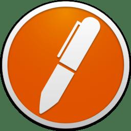iNotepad Pro 3.4