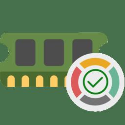 Memory Cleaner 1.1