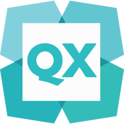 QuarkXPress 13.2.1