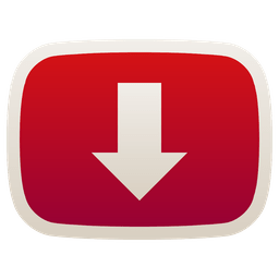 Ummy Video Downloader 1.63