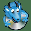 NTIDragonBurn 4.5.0.45