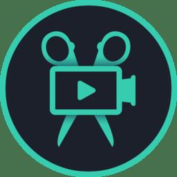 Movavi Video Editor 5.2.0